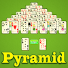 Pyramide Solitaire Mobile