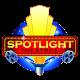 Spotlight Screen Pass for PC Windows 10/8/7