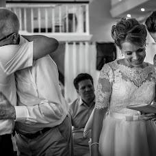 Wedding photographer Katrin Küllenberg (kllenberg). Photo of 19.07.2017