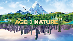 The Age of Nature thumbnail