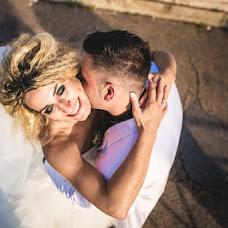 Wedding photographer Alessandro Massara (massara). Photo of 23.10.2015