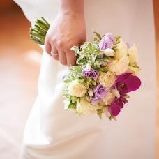Wedding photographer Olga Tyurina (Annenkova). Photo of 17.08.2018