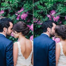 Wedding photographer Timotei Poplacean (timoteipoplacea). Photo of 07.03.2016