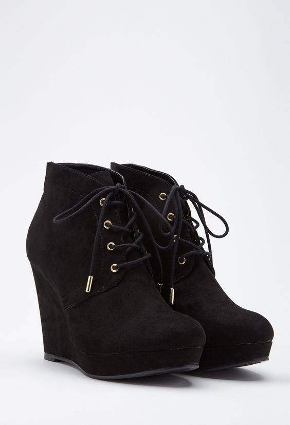 winter-shoes-for-women-boots3_image