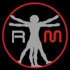 Refuerzo Muscular icon