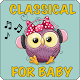 Classical music for baby (app)