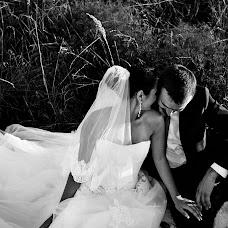 Wedding photographer Darya Kopcevich (daryaKP). Photo of 29.11.2014