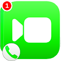 New Chat FaceTime Calls & Messaging Tips icon