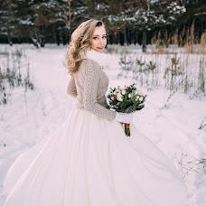 Wedding photographer Azat Fridom (AZATFREEDOM). Photo of 10.03.2018