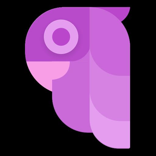 Simplit - Icon Pack