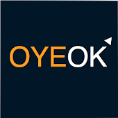 OYEOK-Real Estate Prices-Rates