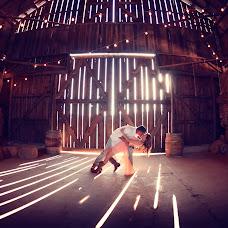 Wedding photographer Amanda Panda (AmandaPanda). Photo of 15.05.2015
