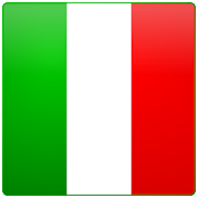 Italian Number Whizz