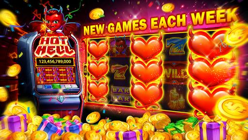 Strona Niemals Znaleziona - Top Online Casino Sites Nz Slot