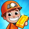 광산타이쿤 - 방치형 광산 매니저