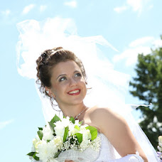 Wedding photographer Maksim Rimskiy (MaximRimskiy). Photo of 16.05.2013