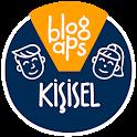Blogaps Kişisel