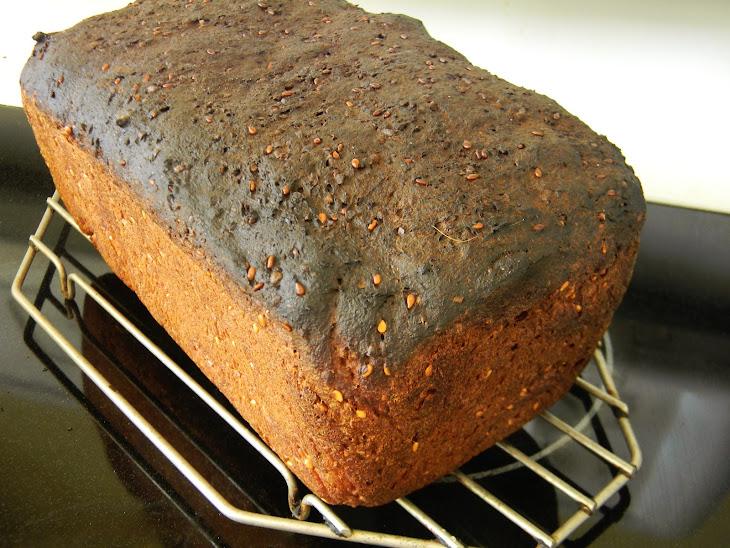 Honey Ricotta Yeast Bread Recipe