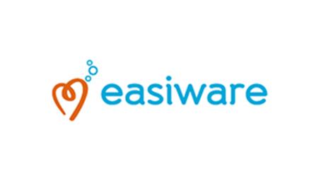 easiware traitement demande client saas france