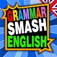 Grammar Smash - Basic English