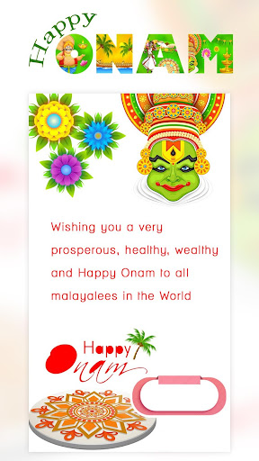 Onam wishes greetings apk download apkpure onam wishes greetings screenshot 8 m4hsunfo