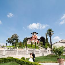 Wedding photographer Colombino Favazzi (favazzi). Photo of 07.04.2015