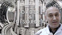Order and Disorder thumbnail