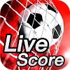 Live Scores Football
