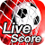 Live Scores Football file APK for Gaming PC/PS3/PS4 Smart TV