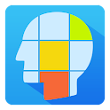 Memory games (Brain training) icon