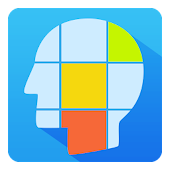 Memory games (Brain training)