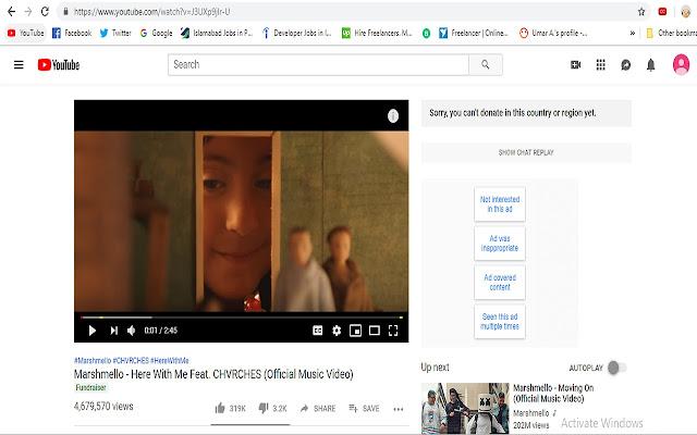 Youtube Subtitle Downloader