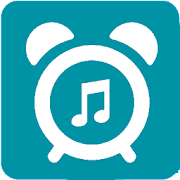 Play Music Alarm(music app autorun and stop )