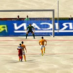 Soccer Mania 1.0.2