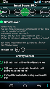 Smart Screen On Off PRO v1.9