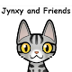 Download Jynxy and Friends For PC Windows and Mac