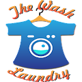 The Wash Laundry APK
