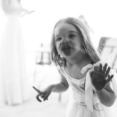 Wedding photographer Kirill Samarits (KirillSamarits). Photo of 19.12.2017