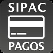 SIPAC Pago