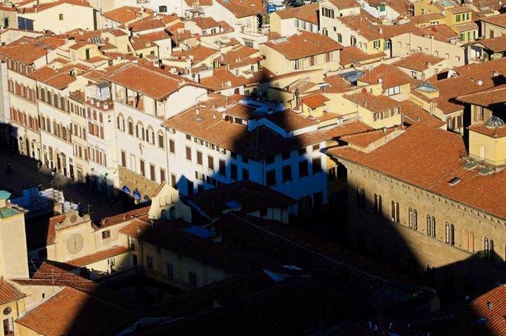 La porti un bacione a Firenze di paola_fusani