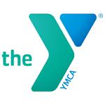 YMCA of Metropolitan Dallas