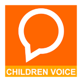 Children Voice