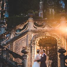 Wedding photographer Riccardo Bonetti (bonetti). Photo of 04.10.2016