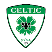 Oklahoma Celtic