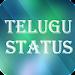 Telugu status Icon