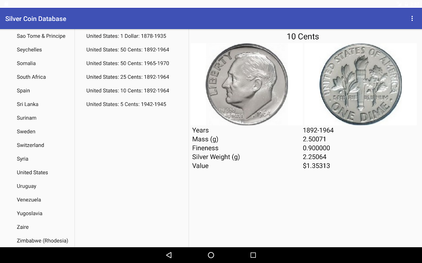 Coin app questions and answers / Benjamin netanyahu