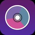 Free Music - FM, MP3 Player icon
