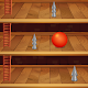 Download Mini Stage Ball For PC Windows and Mac