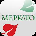 Меркато icon