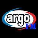 ARGO FM icon
